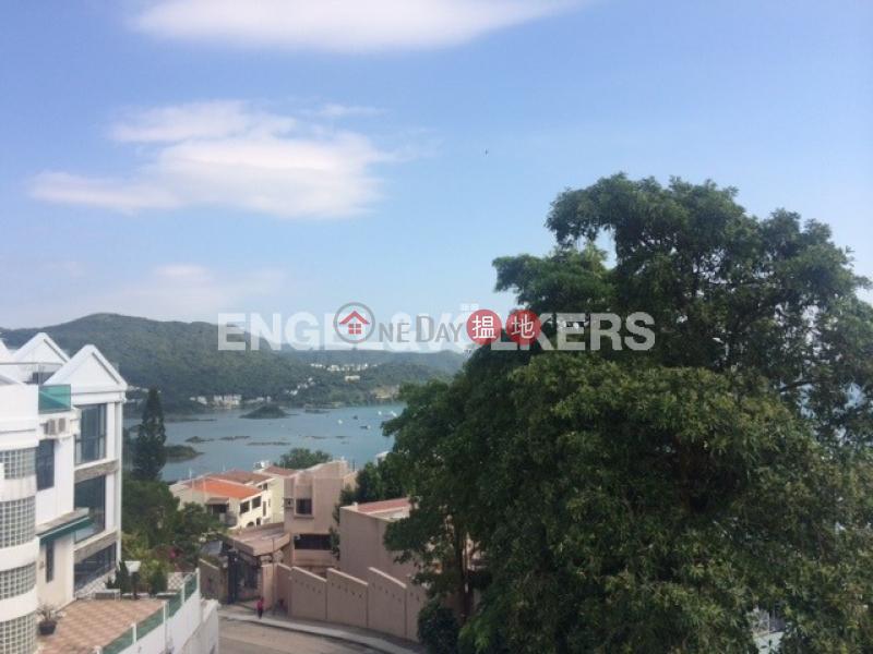 Hilldon, Please Select   Residential   Rental Listings, HK$ 55,000/ month