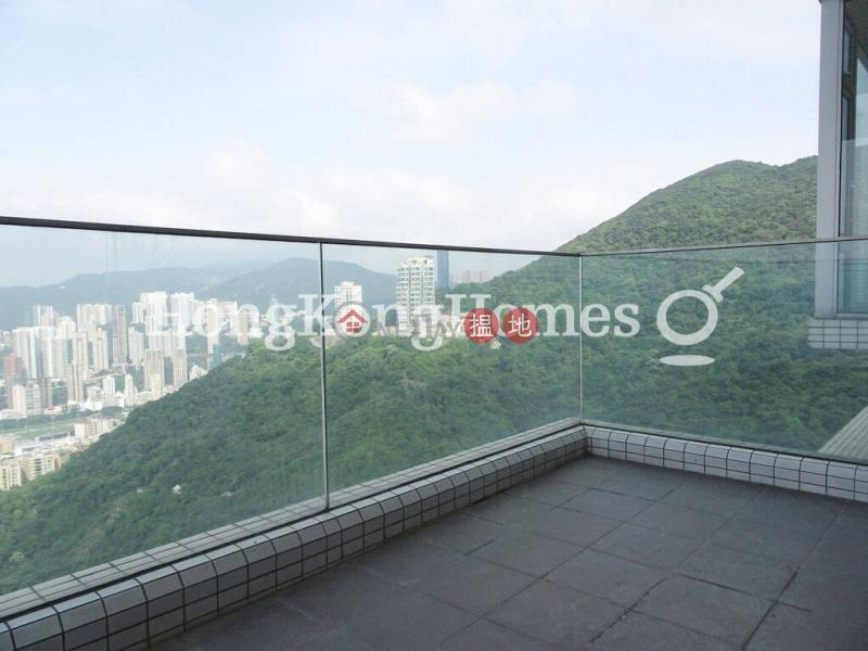 Interocean Court高上住宅單位出租-26山頂道 | 中區|香港|出租-HK$ 235,000/ 月