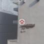 富雅閣 (Elegant Terrace) 灣仔山村臺13號|- 搵地(OneDay)(1)