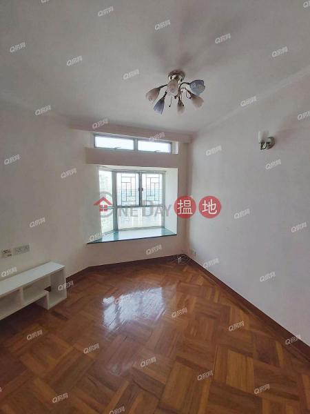 Property Search Hong Kong | OneDay | Residential | Rental Listings, Block 1 The Pinnacle | 2 bedroom High Floor Flat for Rent
