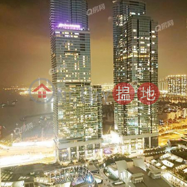 The Arch Sun Tower (Tower 1A) | 2 bedroom Mid Floor Flat for Rent|The Arch Sun Tower (Tower 1A)(The Arch Sun Tower (Tower 1A))Rental Listings (QFANG-R95699)_3