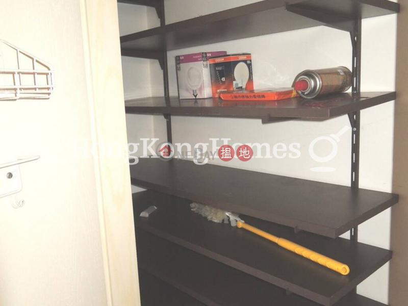 2 Bedroom Unit for Rent at Excelsior Court | Excelsior Court 輝鴻閣 Rental Listings