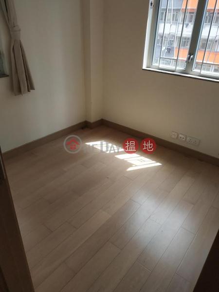 HK$ 26,000/ month, Hay Wah Building BlockA | Wan Chai District Flat for Rent in Hay Wah Building BlockA, Wan Chai