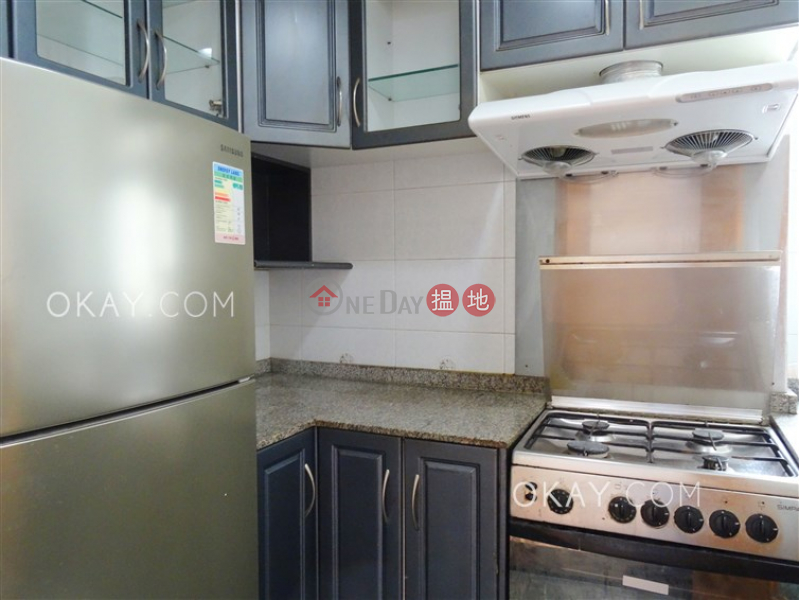 (T-48) Hoi Sing Mansion On Sing Fai Terrace Taikoo Shing, Middle | Residential Rental Listings, HK$ 26,800/ month