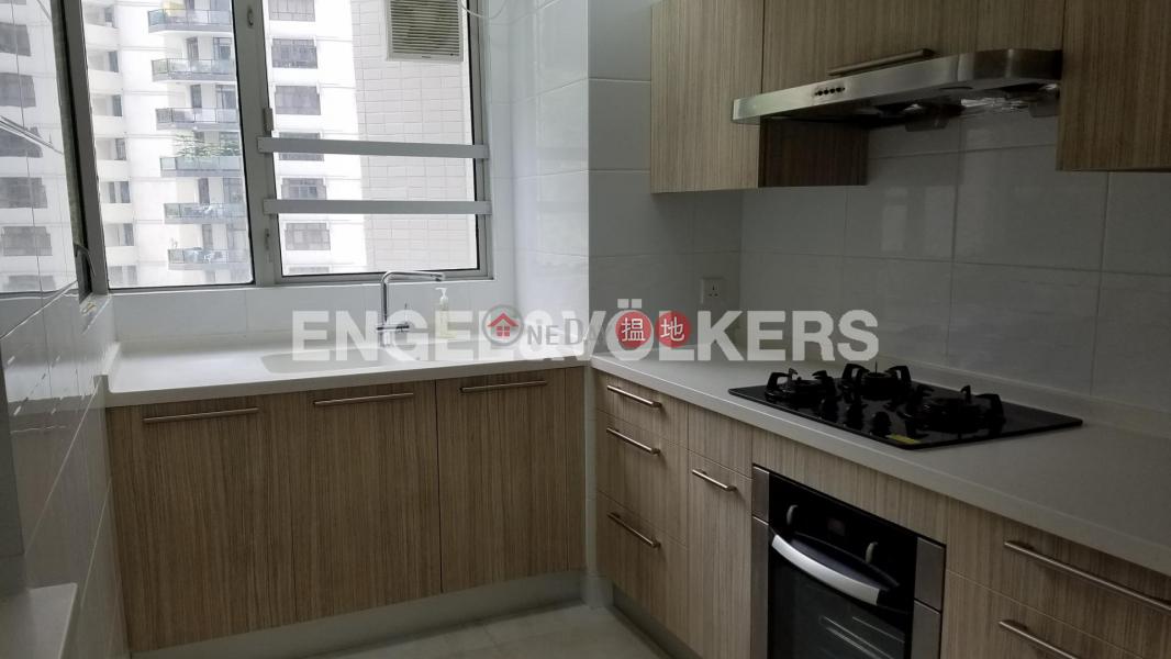 香港搵樓|租樓|二手盤|買樓| 搵地 | 住宅|出租樓盤|中半山三房兩廳筍盤出租|住宅單位