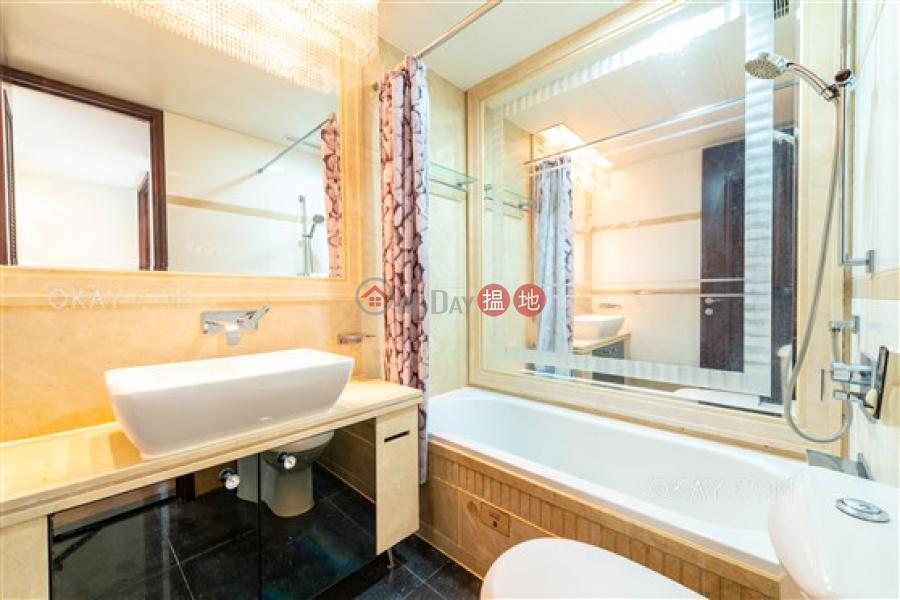 名門 3-5座-中層|住宅-出租樓盤HK$ 80,000/ 月