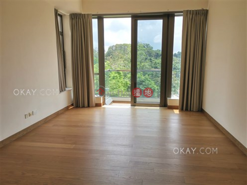 Exquisite house with rooftop, balcony | For Sale | Jade Grove 琨崙 Sales Listings