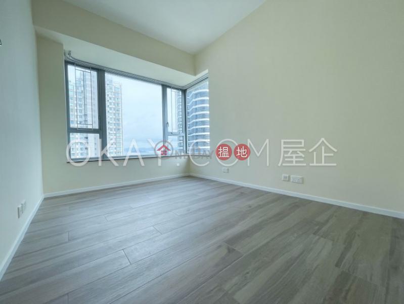Phase 4 Bel-Air On The Peak Residence Bel-Air, High Residential | Rental Listings HK$ 56,000/ month