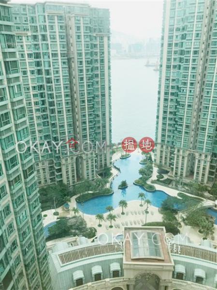 海逸坊高層-住宅-出租樓盤HK$ 25,000/ 月