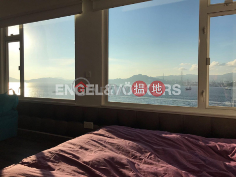 Studio Flat for Rent in Sai Ying Pun|Western DistrictCheung Ling Mansion(Cheung Ling Mansion)Rental Listings (EVHK44671)_0