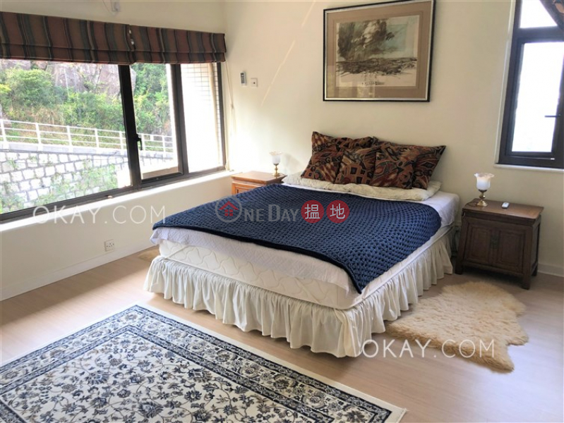 Property Search Hong Kong | OneDay | Residential | Sales Listings, Efficient 4 bedroom with sea views & parking | For Sale