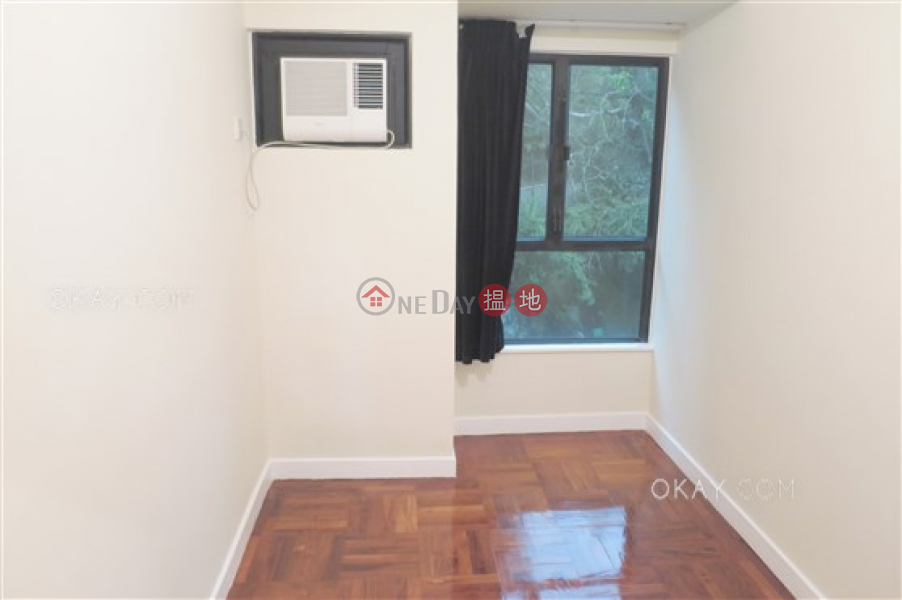 Property Search Hong Kong | OneDay | Residential | Rental Listings Rare 2 bedroom in Mid-levels West | Rental