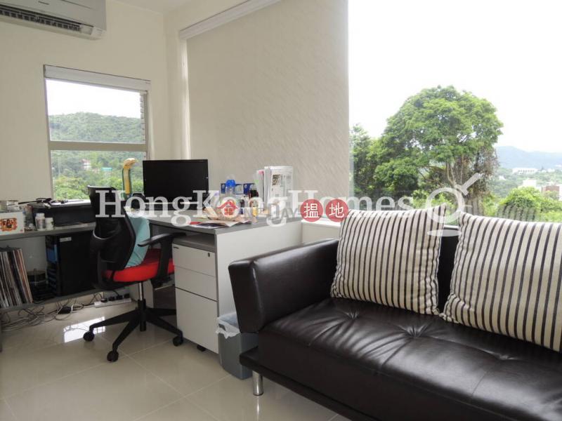 菠蘿輋村屋4房豪宅單位出售|西貢菠蘿輋村屋(Po Lo Che Road Village House)出售樓盤 (Proway-LID123136S)