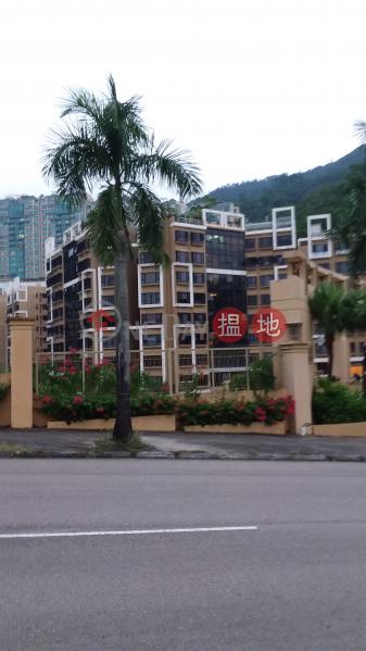 帝景軒 帝景峰 3座 (Tropicana Block 3 - Dynasty Heights) 筆架山 搵地(OneDay)(1)