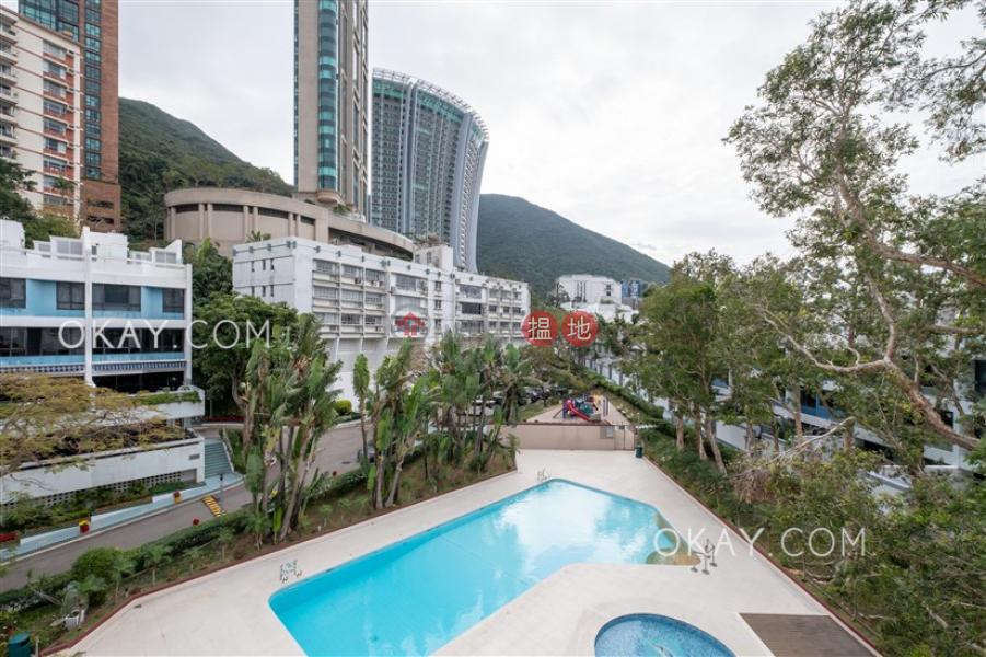 HK$ 110,000/ 月濱景園南區|3房3廁,連車位,獨立屋濱景園出租單位