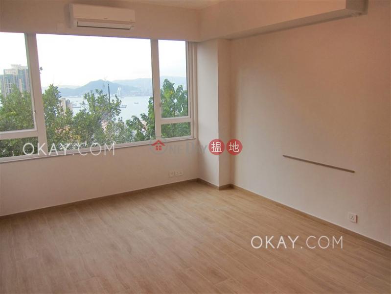 HK$ 75,000/ 月杏彤苑西區3房2廁,連車位,露台《杏彤苑出租單位》