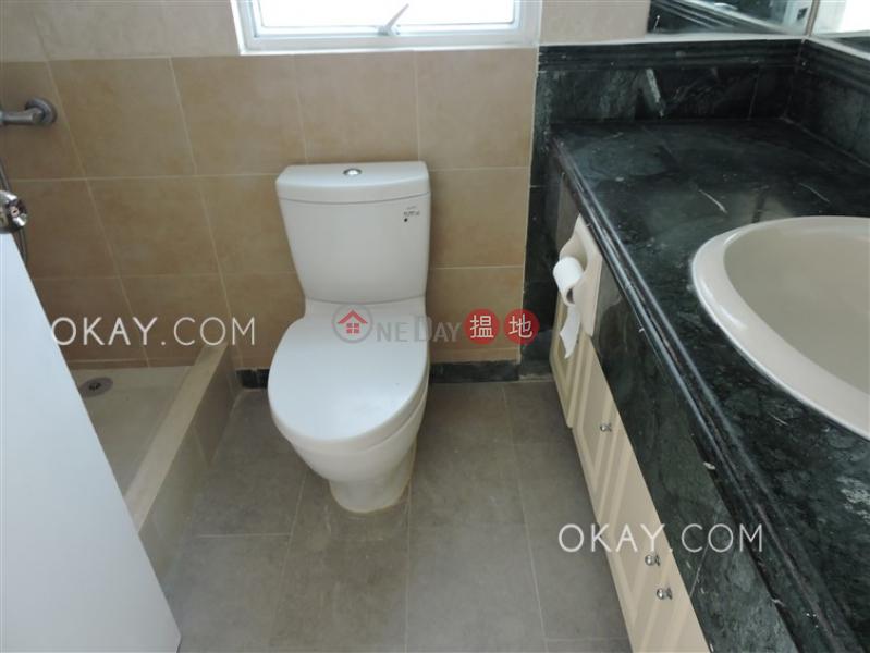 3房2廁,極高層,星級會所高雲臺出租單位2西摩道 | 西區|香港-出租-HK$ 35,000/ 月