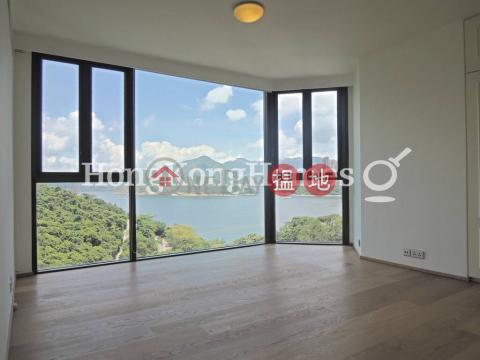 4 Bedroom Luxury Unit at Belgravia | For Sale|Belgravia(Belgravia)Sales Listings (Proway-LID2050S)_0