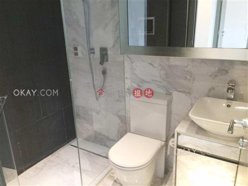尚賢居-中層住宅-出租樓盤|HK$ 27,000/ 月