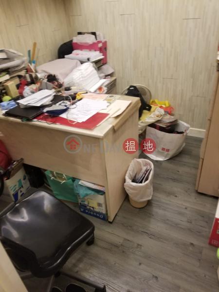 電話: 98755238|灣仔區翹賢商業大廈(Kiu Yin Commercial Building)出售樓盤 (KEVIN-7805341628)