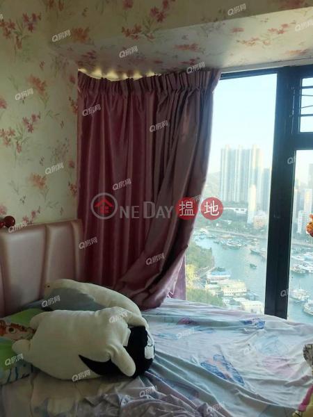 無敵景觀,即買即住,環境清靜《海峰華軒買賣盤》 海峰華軒(Bayshore Apartments)出售樓盤 (XGGD810800061)
