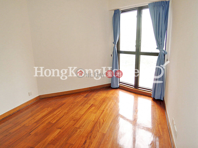 Pacific View Block 3, Unknown Residential   Sales Listings HK$ 40M