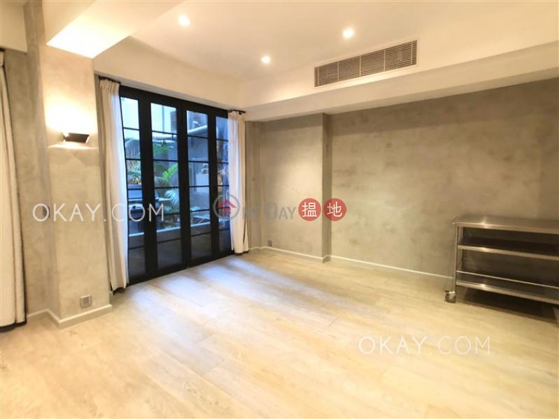 香港搵樓|租樓|二手盤|買樓| 搵地 | 住宅|出租樓盤1房1廁《羅便臣道42號出租單位》