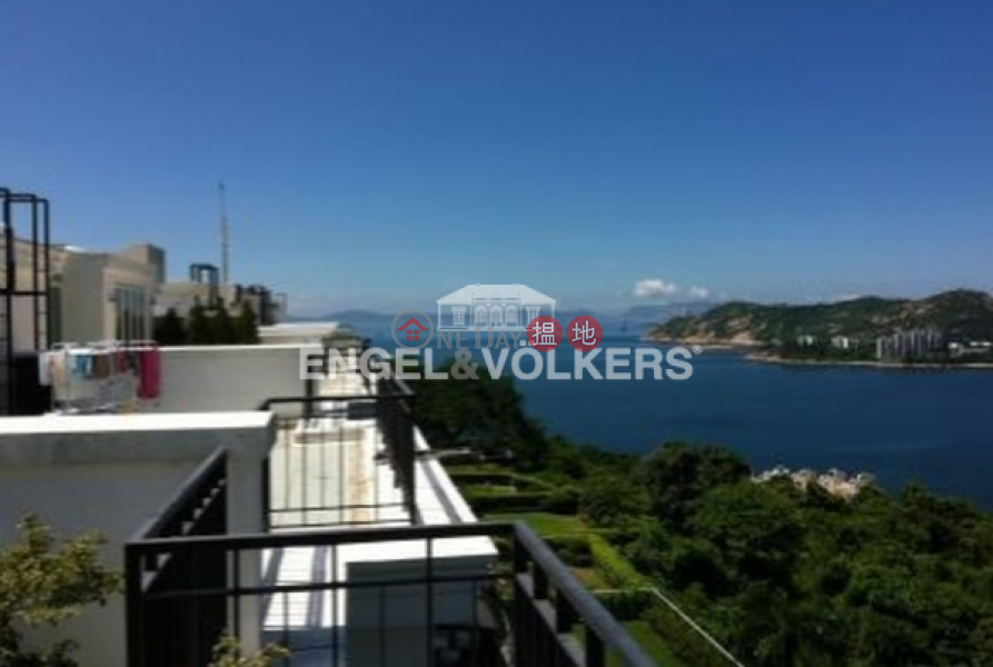 Villa Rosa Please Select Residential | Sales Listings | HK$ 170M