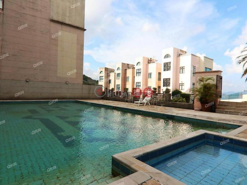 愛琴居-全棟大廈住宅-出售樓盤HK$ 4,200萬