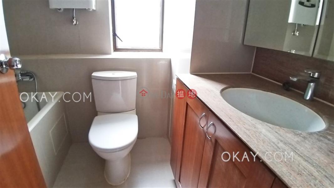 3房2廁,實用率高,星級會所《竹林苑出租單位》|74-86堅尼地道 | 東區-香港|出租-HK$ 80,000/ 月