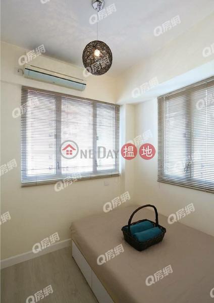 Yen Ying Mansion | 2 bedroom Mid Floor Flat for Sale | Yen Ying Mansion 仁英大廈 Sales Listings