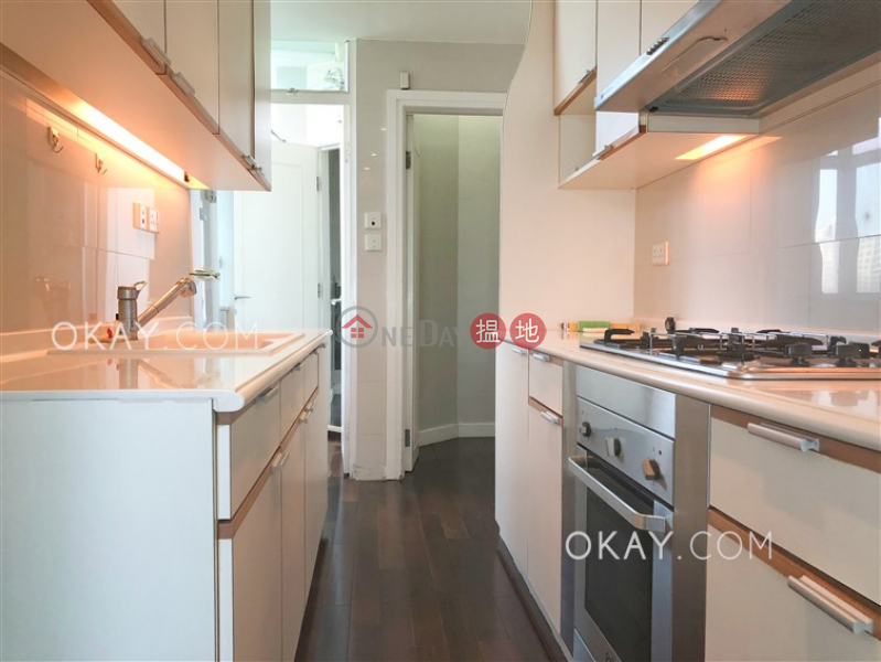 Tower 1 37 Repulse Bay Road, High | Residential Rental Listings | HK$ 48,000/ month