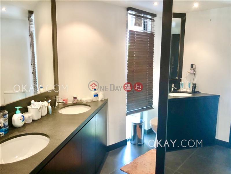 香港搵樓|租樓|二手盤|買樓| 搵地 | 住宅出租樓盤-4房3廁,連車位,獨立屋《慶徑石出租單位》