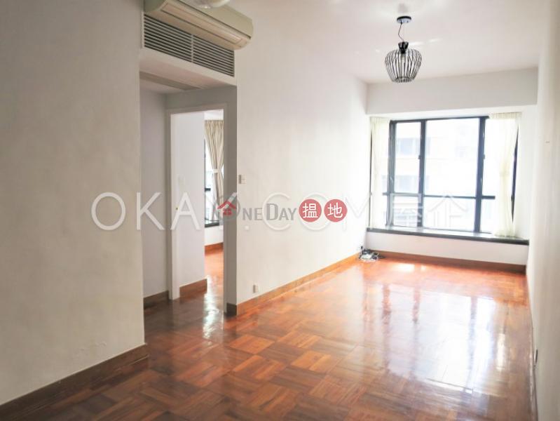 香港搵樓|租樓|二手盤|買樓| 搵地 | 住宅-出售樓盤|1房1廁,連租約發售雨時大廈出售單位