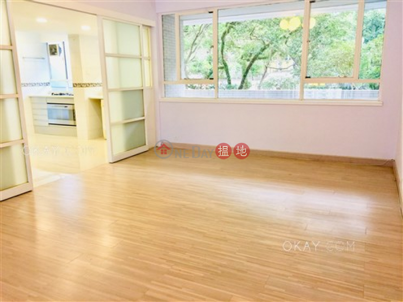 HK$ 100,000/ month | May Tower 1, Central District, Rare 3 bedroom with balcony | Rental