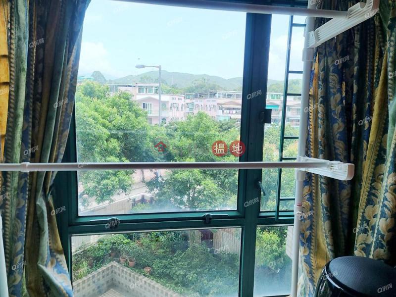 Grand Del Sol Block 8   3 bedroom Low Floor Flat for Sale   100 Fung Cheung Road   Yuen Long, Hong Kong, Sales, HK$ 7.8M