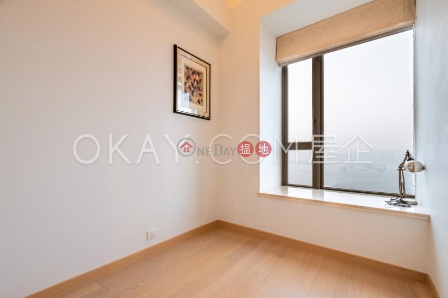 3房2廁,極高層,星級會所西浦出租單位-189皇后大道西   西區-香港-出租-HK$ 49,000/ 月