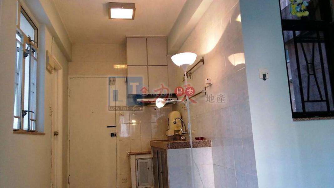 冠明樓-中層住宅-出租樓盤-HK$ 9,000/ 月