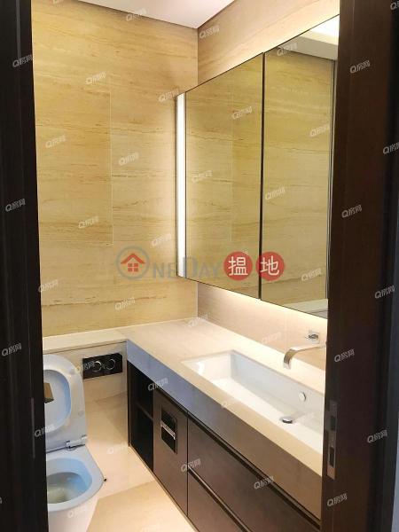 One Kai Tak (I) Block 5 | Middle | Residential | Rental Listings | HK$ 65,000/ month