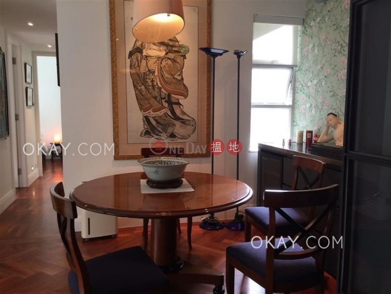 Elegant 3 bedroom in Wan Chai   For Sale, Star Crest 星域軒 Sales Listings   Wan Chai District (OKAY-S7326)
