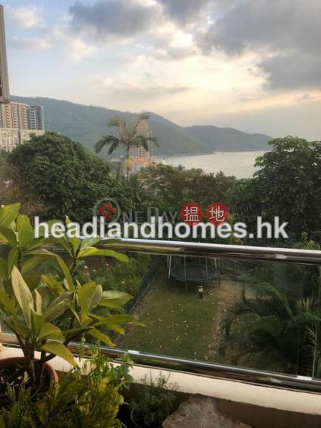 明蔚徑明翠台愉景灣-請選擇-住宅出售樓盤HK$ 1,350萬