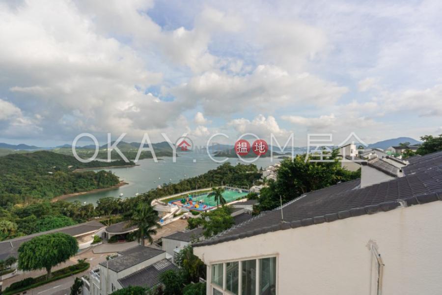 香港搵樓|租樓|二手盤|買樓| 搵地 | 住宅出租樓盤4房3廁,連車位,獨立屋早禾居出租單位