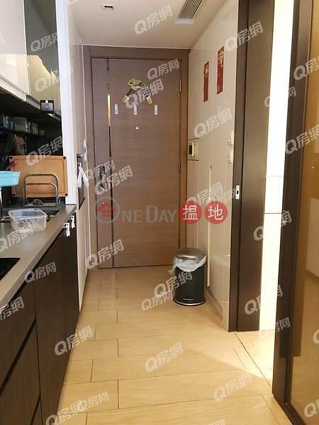 峻巒2C期 Park Yoho Milano32B座|中層|住宅-出售樓盤-HK$ 438萬