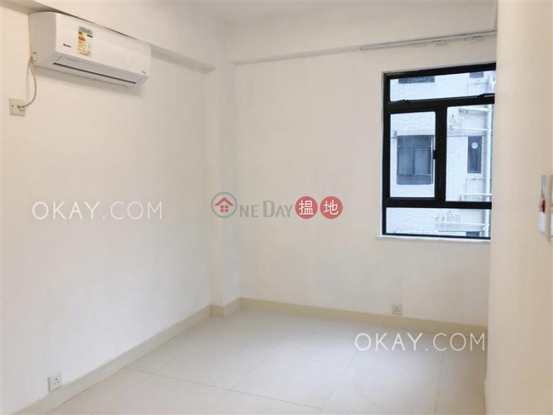 Unique 3 bedroom with balcony & parking   Rental   Flora Garden Block 3 慧景園3座 Rental Listings