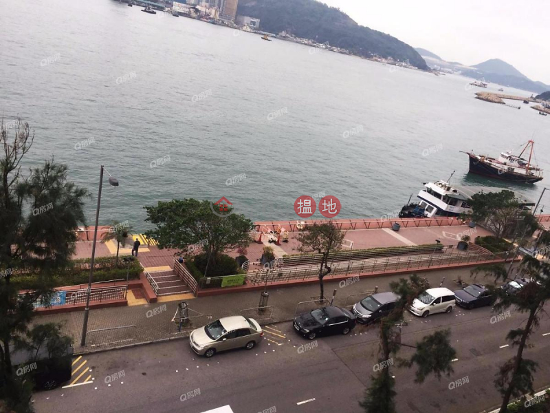 Property Search Hong Kong | OneDay | Residential, Sales Listings, Block 1 Kwun Hoi Mansion Sites A Lei King Wan | 3 bedroom Mid Floor Flat for Sale