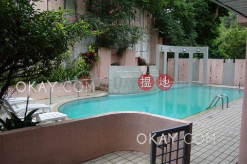 Tasteful 3 bedroom on high floor with parking | Rental|No 2 Hatton Road(No 2 Hatton Road)Rental Listings (OKAY-R962)_0