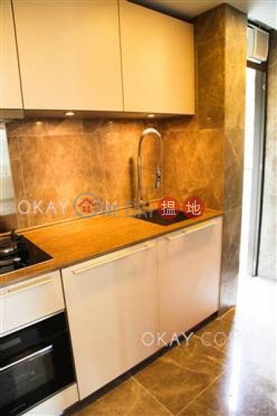 曦巒低層-住宅出租樓盤HK$ 33,000/ 月