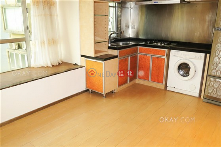 Gorgeous 2 bedroom on high floor | Rental, 3 Link Road | Wan Chai District, Hong Kong Rental, HK$ 35,000/ month