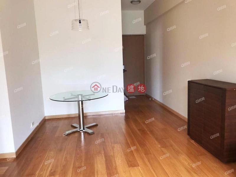SOHO 189 | 3 bedroom Mid Floor Flat for Rent 189 Queen Road West | Western District | Hong Kong | Rental HK$ 46,000/ month