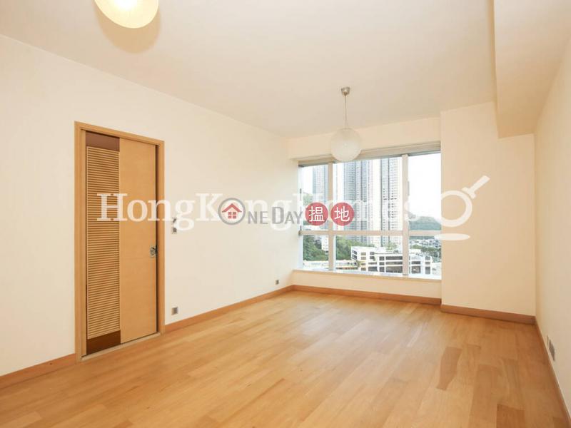 HK$ 9,000萬深灣 1座南區-深灣 1座4房豪宅單位出售